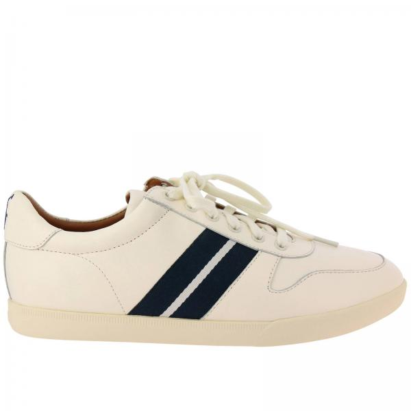 Sneakers Polo Ralph Lauren 816717559