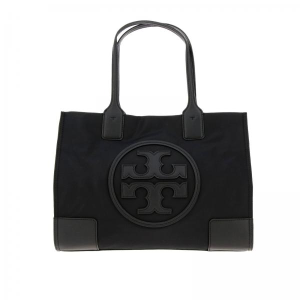 Borsa mini Tory Burch
