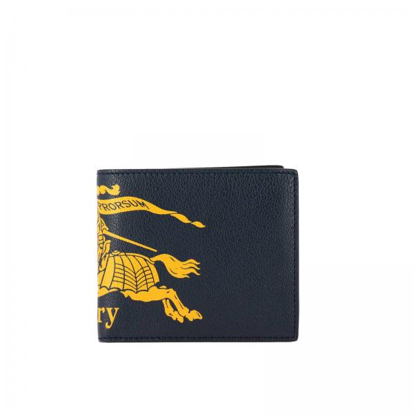 Wallet Burberry 8005981