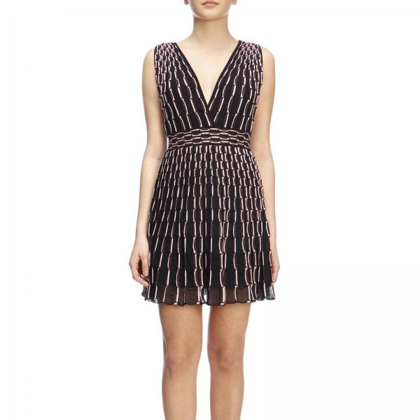 Dress M Missoni 2DG00029 2K0027