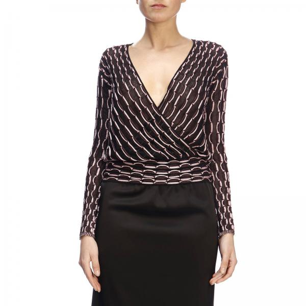Top M Missoni 2DN00019 2K0027