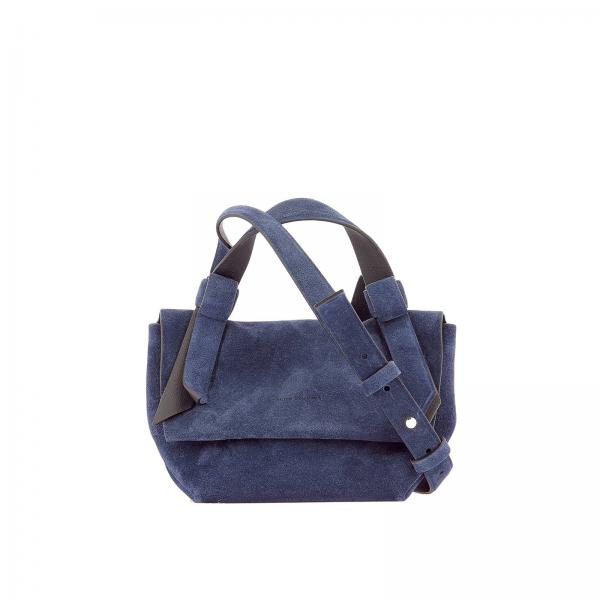 Mini bag Acne Studios A10012