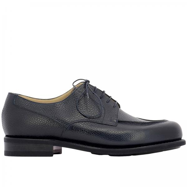 Brogue shoes Paraboot 135230