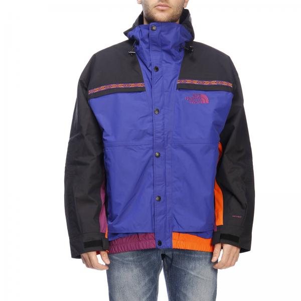 Jacke THE NORTH FACE T93MIB