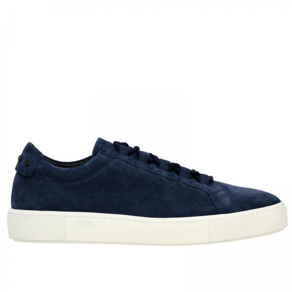 Sneakers Tod's XXM56A0V430 RE0