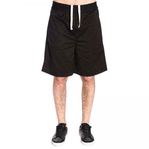Bermuda shorts Acne Studios BE0009