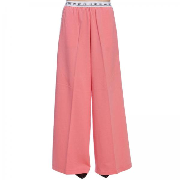 Trousers I'm Isola Marras 1P9504 HS7
