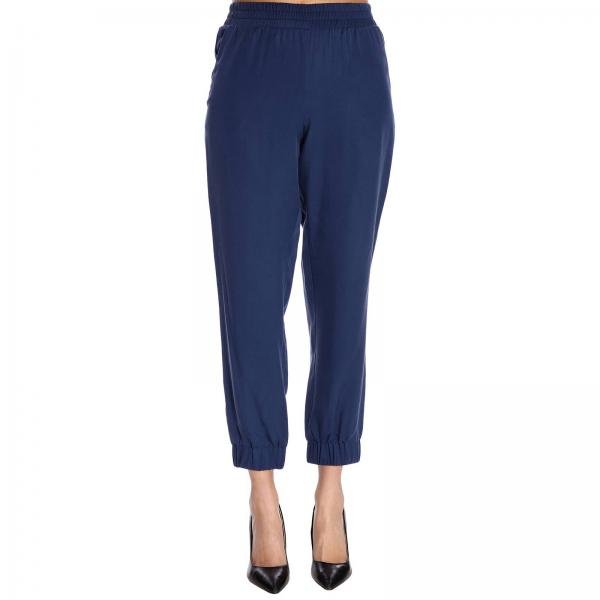 Trousers I'm Isola Marras 1P9519 HR9