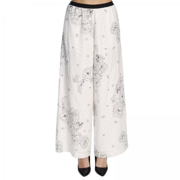 Pants Antonio Marras LB3009 D35
