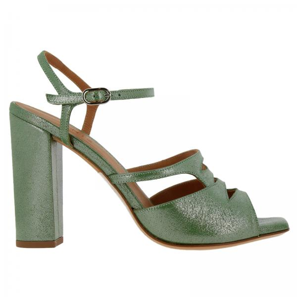 Heeled sandals Chie Mihara ESTHER