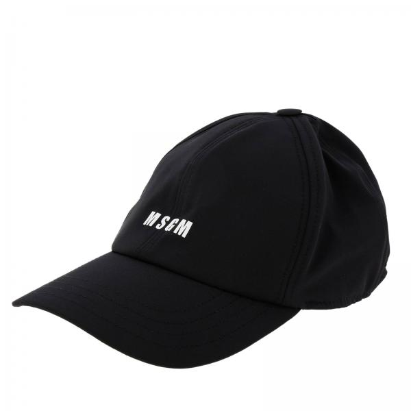 Cappello Msgm 2640ML05195021