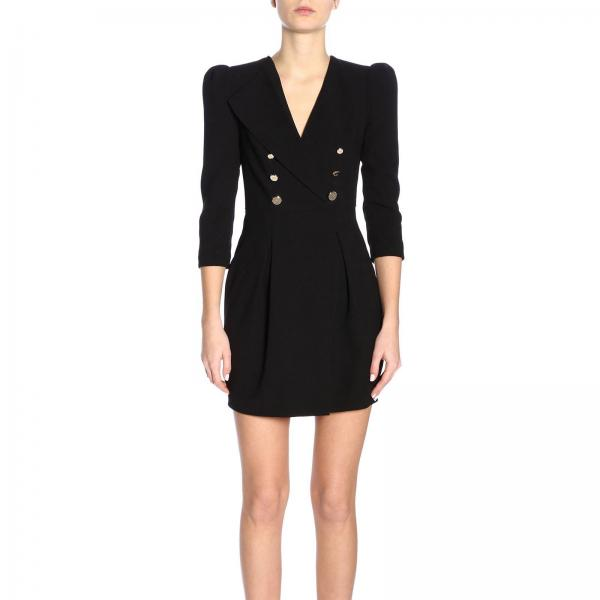 Dress Elisabetta Franchi AB749 91E2