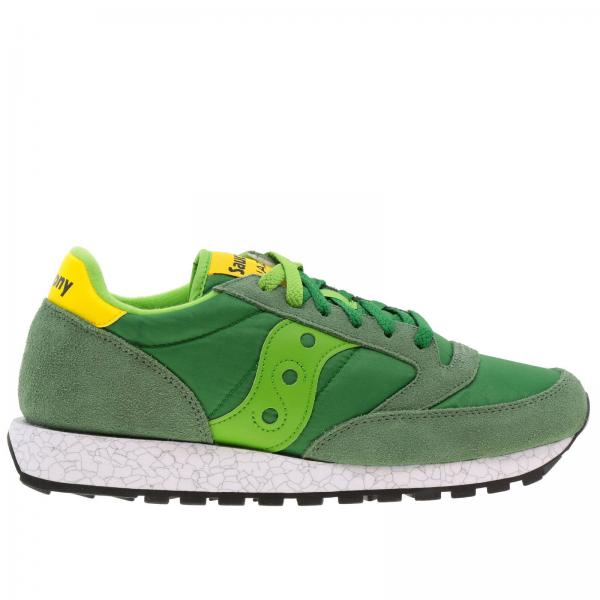 best cheap 9a8d4 1fa20 Sneakers Saucony 2044