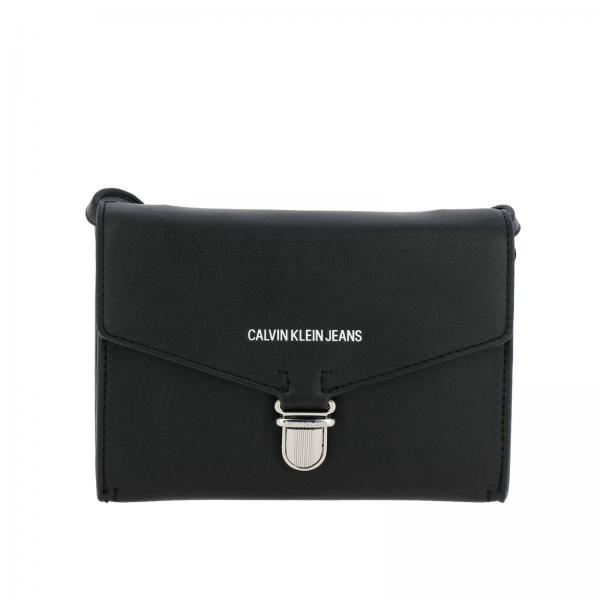 usa cheap sale shop amazing price crossbody bags women calvin klein jeans