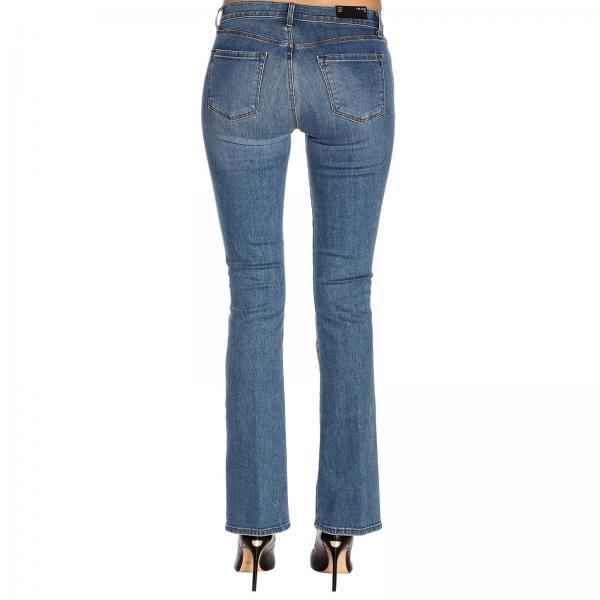 Primavera Mujer Jb001960giglio Blue 2019 Jeans J verano Brand nR4qqgf