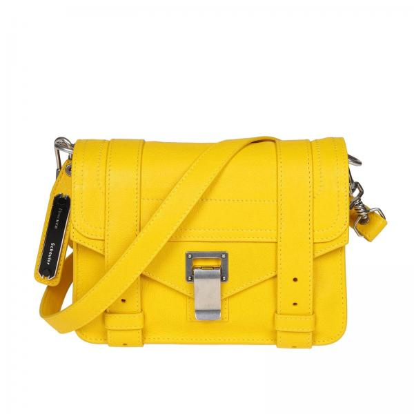 Mini bag Proenza Schouler H00338
