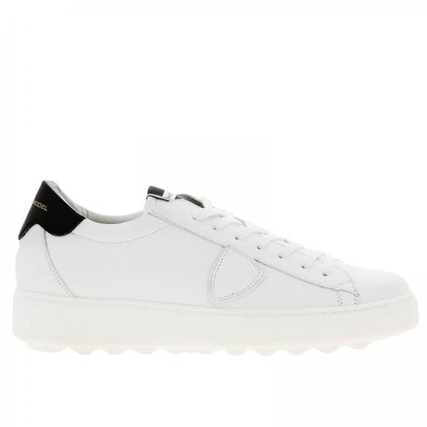Sneakers Philippe Model VBLU V003