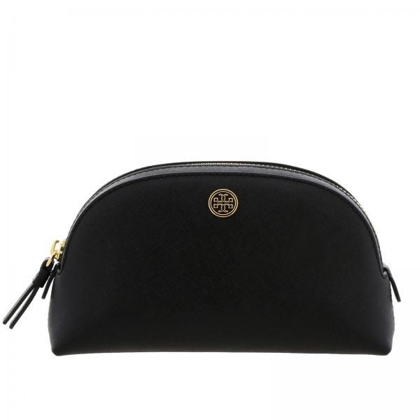 e9c39747241 Mini bag Women Tory Burch Black