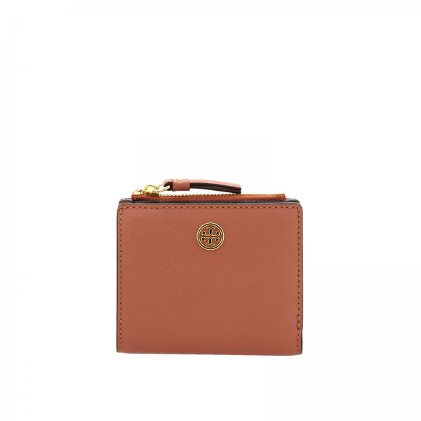 Portefeuille Tory Burch 52703