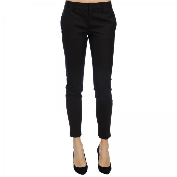Vita Dsquared2 A Pantalone Bassa Classic H92IeDYWbE