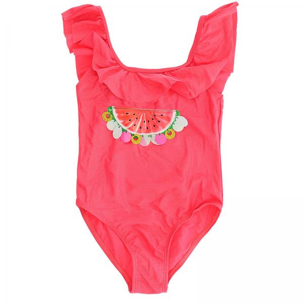 Swimsuit Billieblush U10308