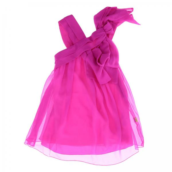 Robe Little Marc Jacobs W12268
