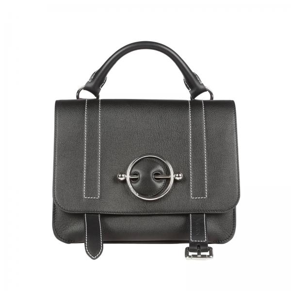 Crossbody bags Jw Anderson HB00119A404