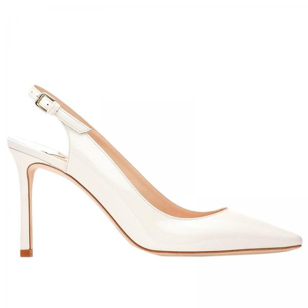 Court shoes Jimmy Choo ERIN 85 PATENT