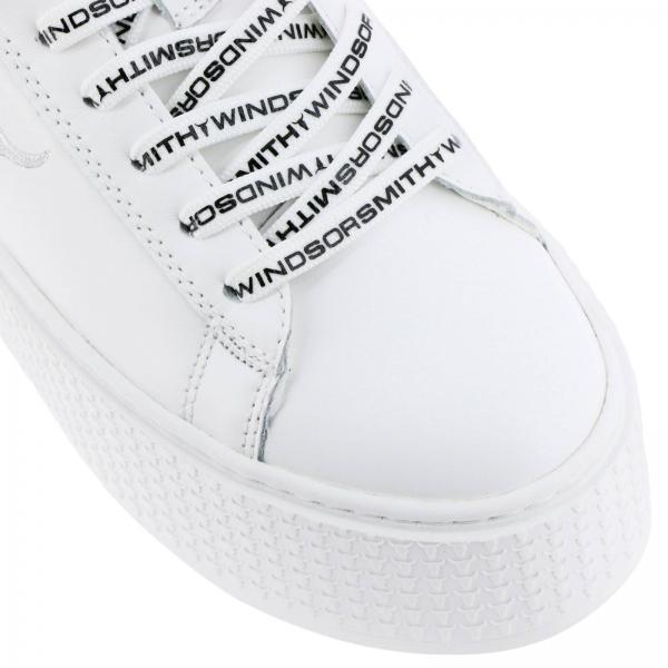 Primavera Mujer Zapatillas 2019 verano Windsorsmith Seoulgiglio xOxtHa