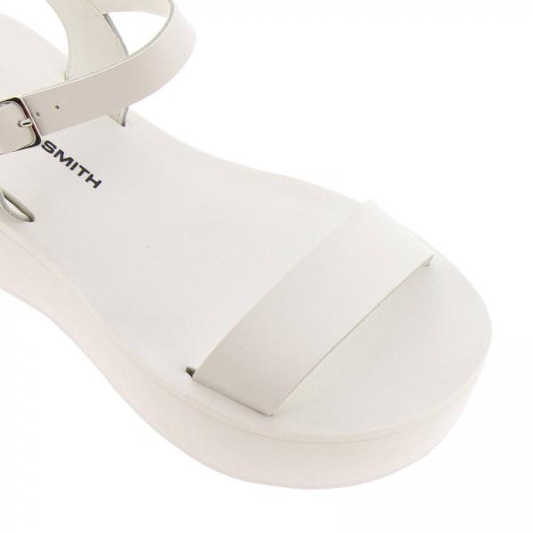 Cuña 2019 Primavera Carlagiglio verano Windsorsmith Mujer De Zapatos 6qwxO15q