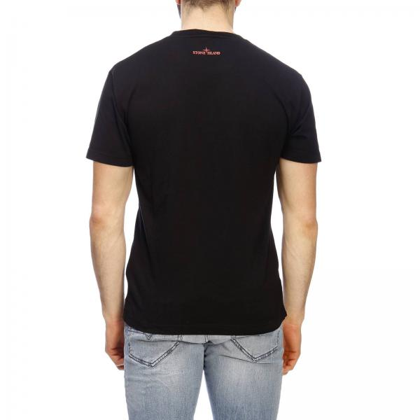 2ns84giglio Primavera verano Island Hombre Camiseta 2019 Stone qapwxBxTt