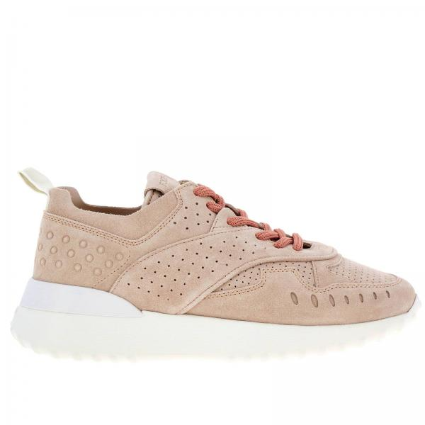 Sneakers Tod's XXW80A0W590 J9E