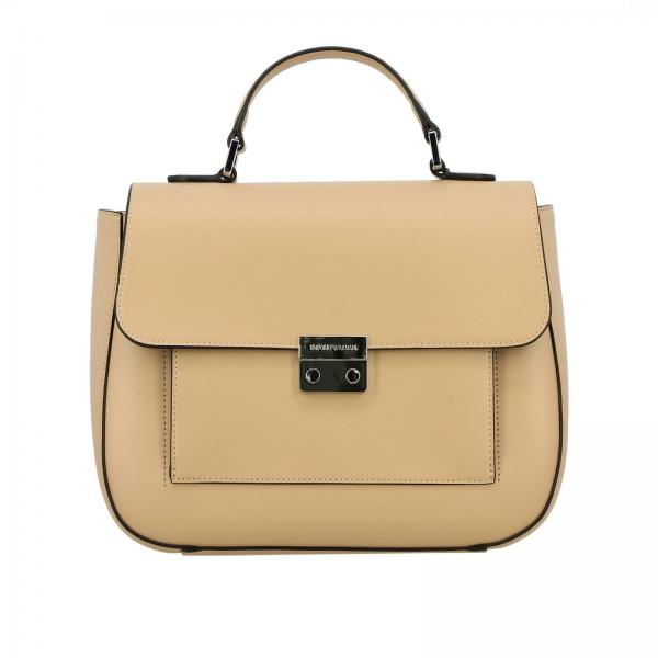Mini bag Emporio Armani Y3A108 YH19E