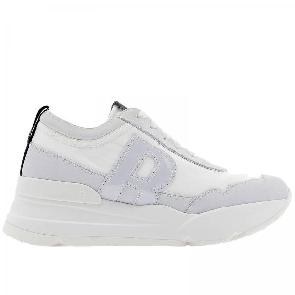 Sneakers Rucoline 404110330