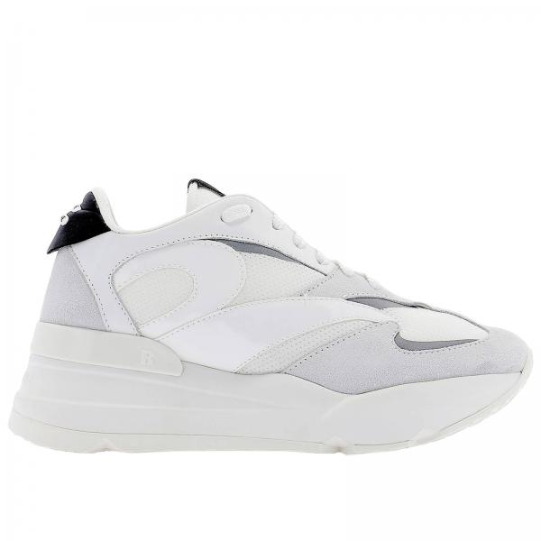 Sneakers Rucoline 403583659