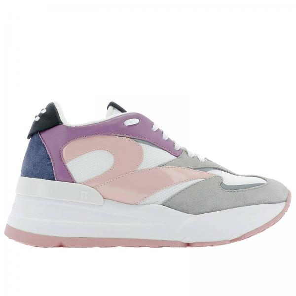 Sneakers Rucoline 403583664