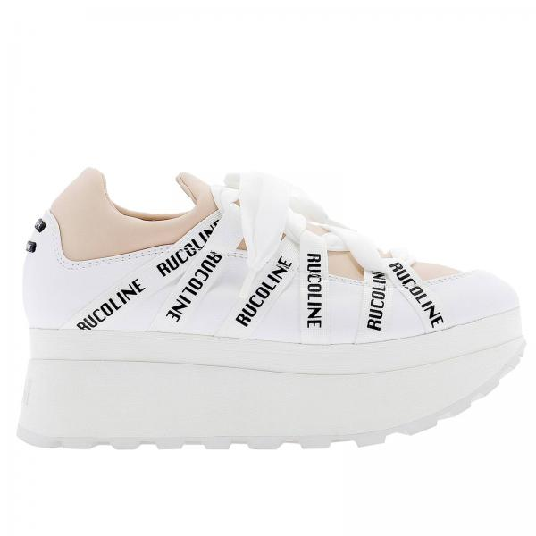 Sneakers Rucoline 710583680
