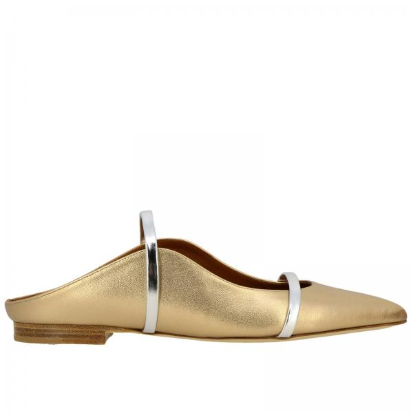 Ballerine Malone Souliers MAUREENFLAT 18