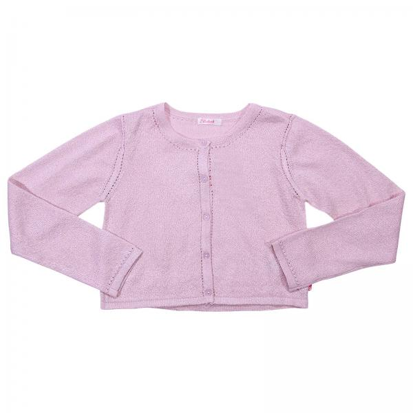 Sweater Billieblush U15636