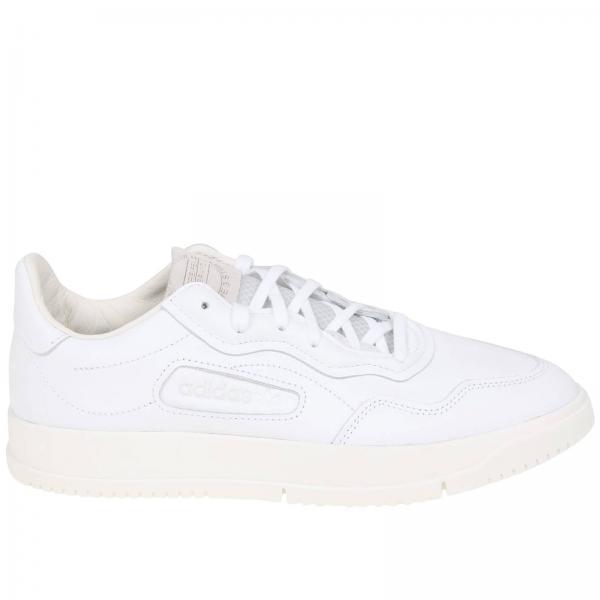 Sneakers Originals Herren Adidas für jL4A5R