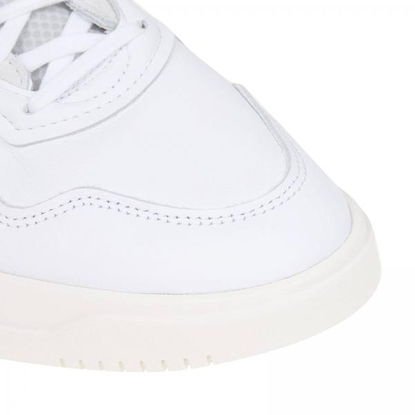 2019 Bd7583giglio Adidas Zapatillas Blanco Hombre verano Primavera Originals 8OA0q
