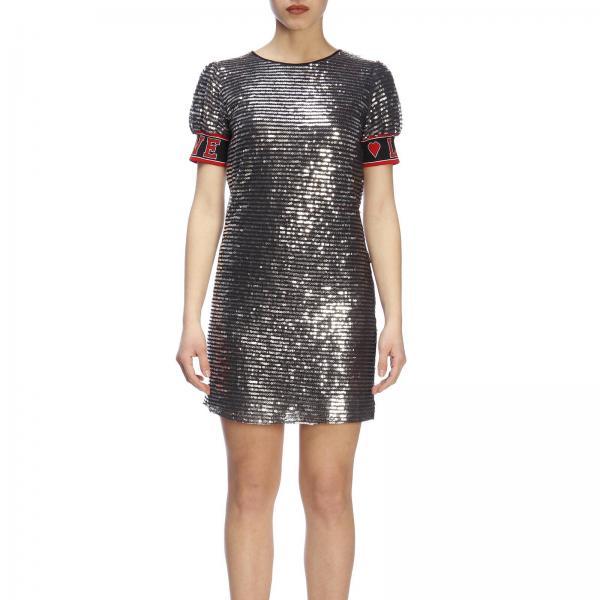 3db61f77f8 Saldi Love Moschino - Borse e zaini e abbigliamento per donna online ...