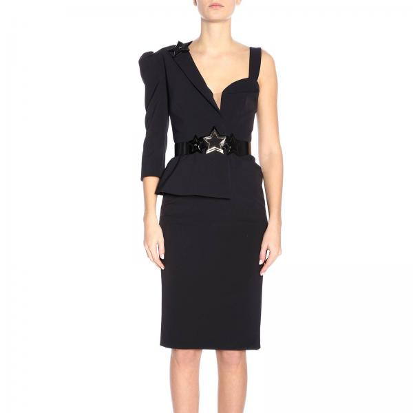 Dress Elisabetta Franchi AB668 91E2