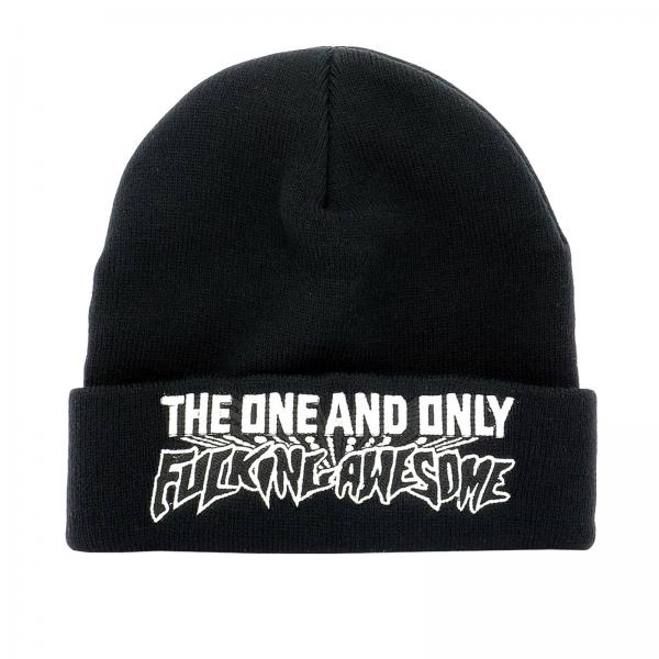 Gorro Fucking Awesome 4038177