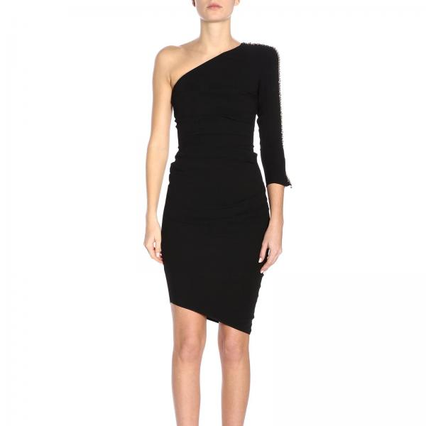 Dress Elisabetta Franchi AB816 92E2