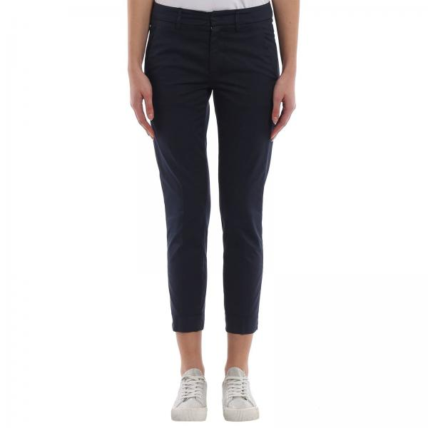 Pantalone Dondup DP429 RS0986