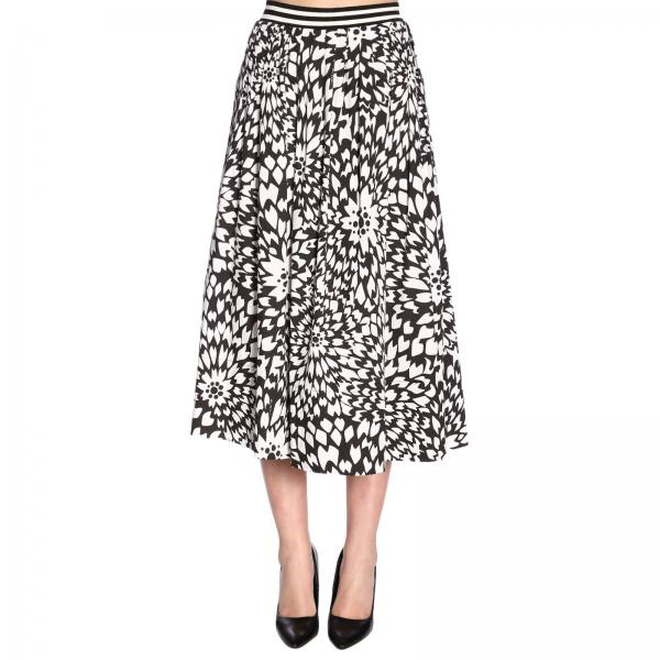 Gonna Missoni MDH0066 BW0158