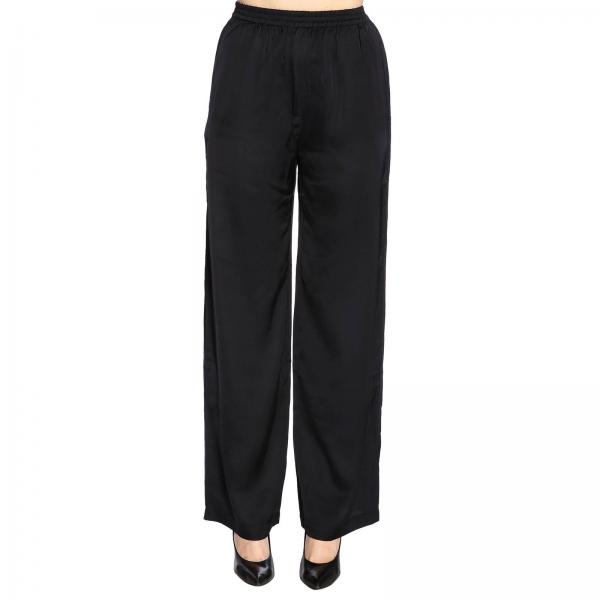 Trousers Acne Studios AK0079