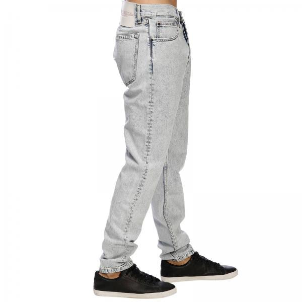 Calvin Azul Established Klein 2019 J70j700014giglio verano Primavera 1978 Hombre Jeans 5XwxOqtRW