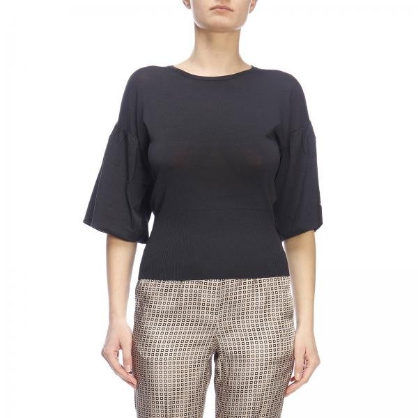 Pullover PESERICO S99103F14 9507